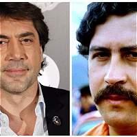 La historia de Pablo Escobar regresa con otra mirada