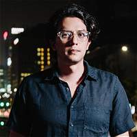 Obra de autor colombiano brilló en el Latin Beat Film Festival