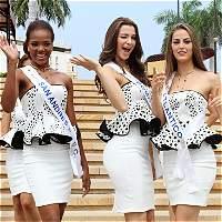 RCN, con franquicia para elegir candidata de Colombia en Miss Universo