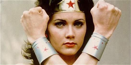 La ONU defiende nombramiento de la Mujer Maravilla como embajadora