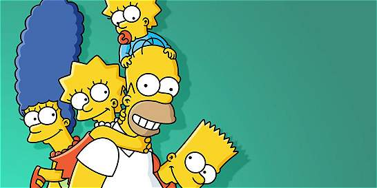 Los Simpson llegaron a 600 capítulos, ¿cuál es su favorito?