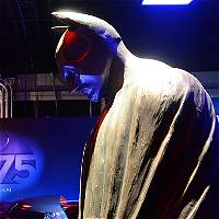 Presentan nuevo videojuego de 'Batman: Return to Arkham'