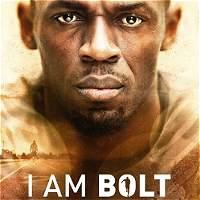 'Yo soy Bolt', el documental sobre el hombre más rápido de la historia