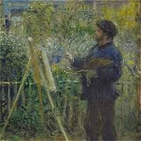 Un paseo por los  jardines secretos de Monet y sus amigos