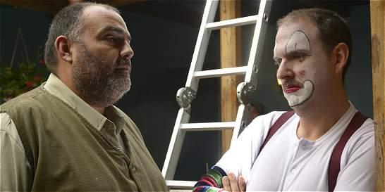 Los Macondo, premios a un cine arriesgado