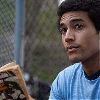 En diciembre llega a Netflix la película sobre la juventud de Obama