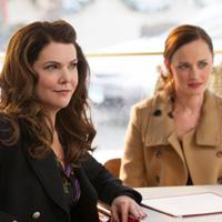 Netflix estrena nueva temporada de 'Gilmore Girls'