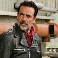 El extraño paseo en 'The Walking Dead' / Navegantes del cable