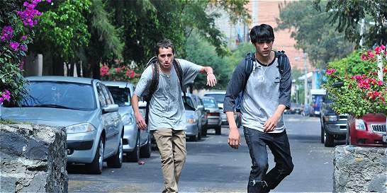 Una mirada crítica a la juventud mexicana desde el cine