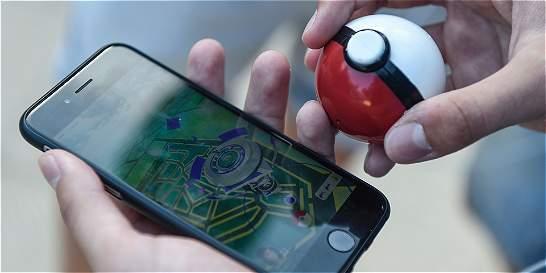El fenómeno de Pokémon GO ya tiene documental
