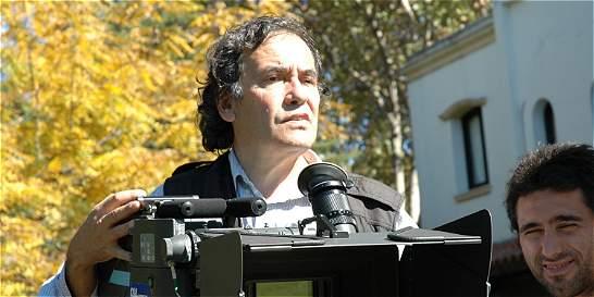 Murió el director de cine argentino Eliseo  Subiela