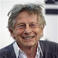 Cineasta Roman Polanski renuncia a presidir los premios César