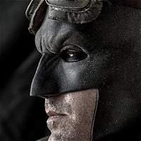'Zoolander  2' y 'Batman vs. Superman', favoritas para premios Razzie