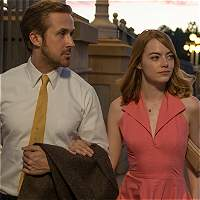 Cinco razones por las cuales los Óscar se rinden ante 'La La Land'