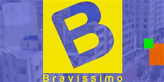 El programa 'Bravíssimo' regresa recargado para el 2017