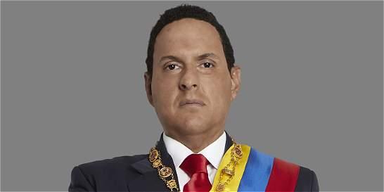 Chávez RCN / El otro lado
