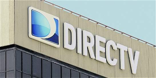 Fox y DirecTV llegan a un acuerdo en Latinoamérica