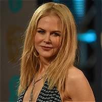 Nicole Kidman se involucra en el drama de la adopción internacional