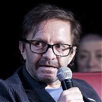 RCN rechaza comunicado de la Flip sobre programa de Pirry