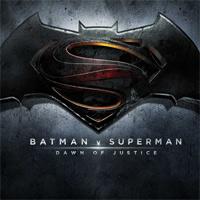 'Batman v Superman' y 'Hillary's America', peores películas del 2016