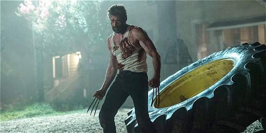 La última aparición de Hugh Jackman como Wolverine