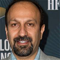 Directores nominados a mejor película extranjera no irán a los Oscar
