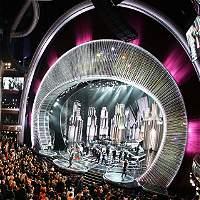 Música y política marcan el inicio de los premios Óscar 2017