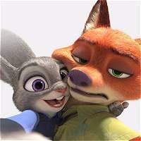 Con un mensaje de inclusión, 'Zootopia' es la mejor película animada