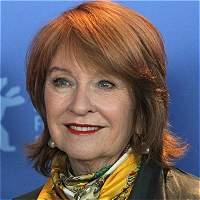 Otro error de los Óscar: muerte de una productora en el 'In memoriam'