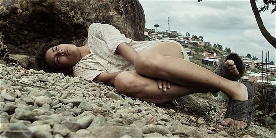 'La película llega a ser un poco insoportable': Víctor Gaviria