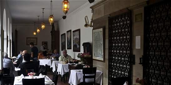 Casa Vieja, 50 años de sabor a Colombia