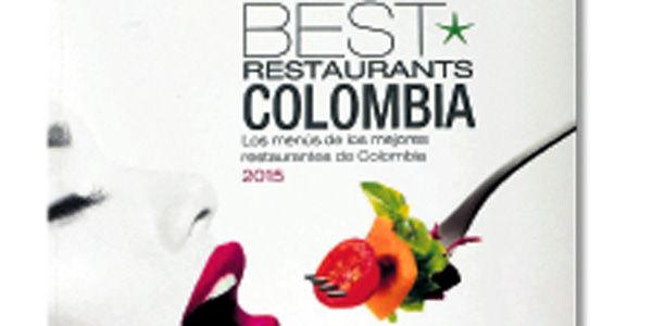 Actualmente, la guía tiene una edición de gran formato, que circulará en librerías (a 30.000 pesos), restaurantes y sitios de interés turístico.