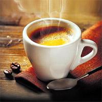 Claves para no dañar el 'mejor café del mundo'