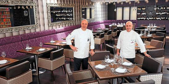 Así se eligen los 50 mejores restaurantes de América Latina
