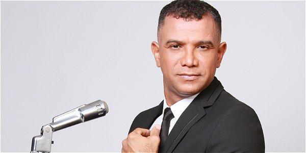 Carlos Coronel