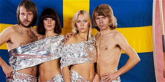 El imposible sueño de reunir a ABBA