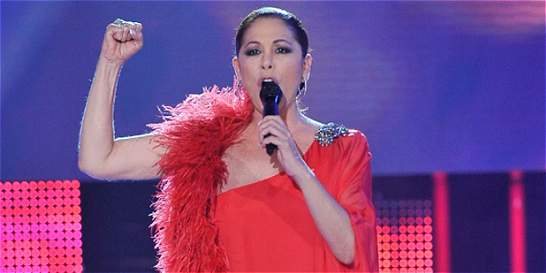 Confirman pena de dos años para cantante Isabel Pantoja