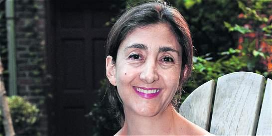 Destino, perdón y libertad en la novela de Ingrid Betancourt