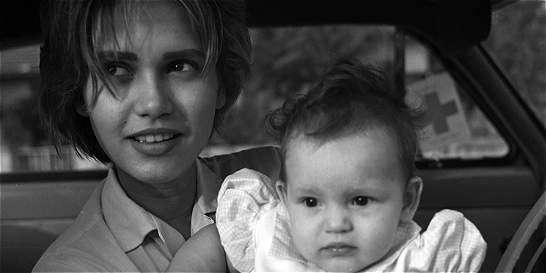 Marvel Moreno, una escritora rescatada del olvido