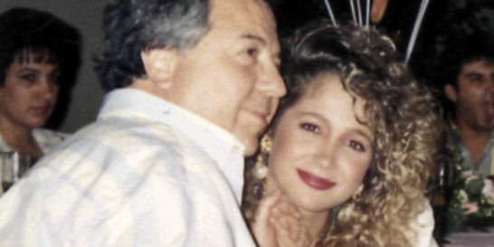 Los secretos de la exmujer de Rodríguez Orejuela