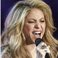 El caso de Shakira y otros artistas enredados en escándalos de plagio