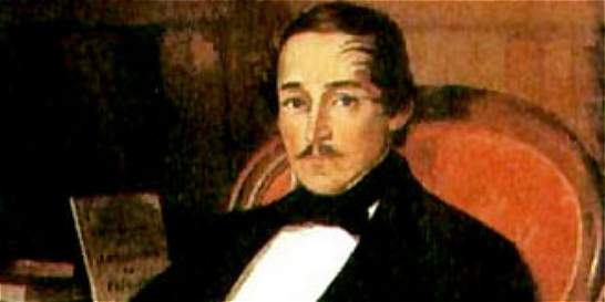 ¿Cómo actuó Santander frente al atentado a Simón Bolívar?