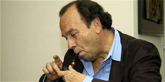 Los secretos de Hernán Peláez para ser un ícono de la radio