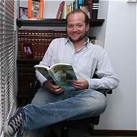 Daniel Samper Ospina renuncia a dirección de revista 'Soho'