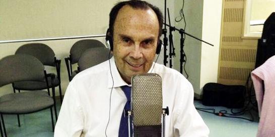 Equipo de 'La Luciérnaga' dice adiós a su 'DT'