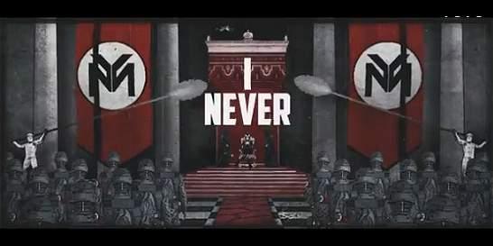 Nicki Minaj se disculpa por imágenes alusivas al nazismo en 'Only'