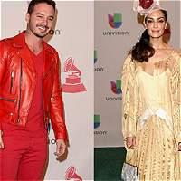 ¿Cuál fue el mejor y el peor vestido en los Grammy Latinos?