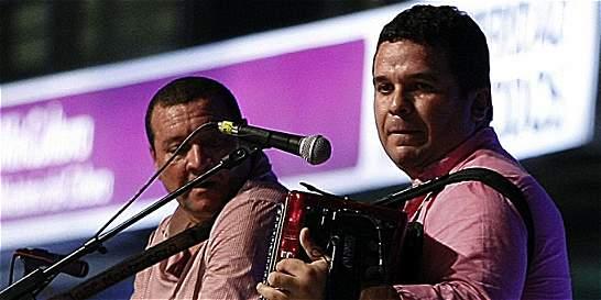 Lanzamiento del Festival de la Leyenda Vallenata
