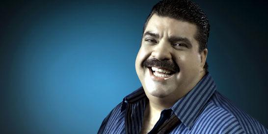 Maelo Ruiz regresa con toda su salsa a Bogotá