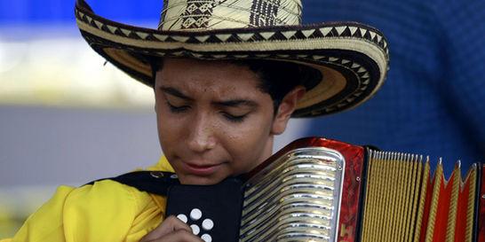 10 planes para gozarse el festival vallenato
